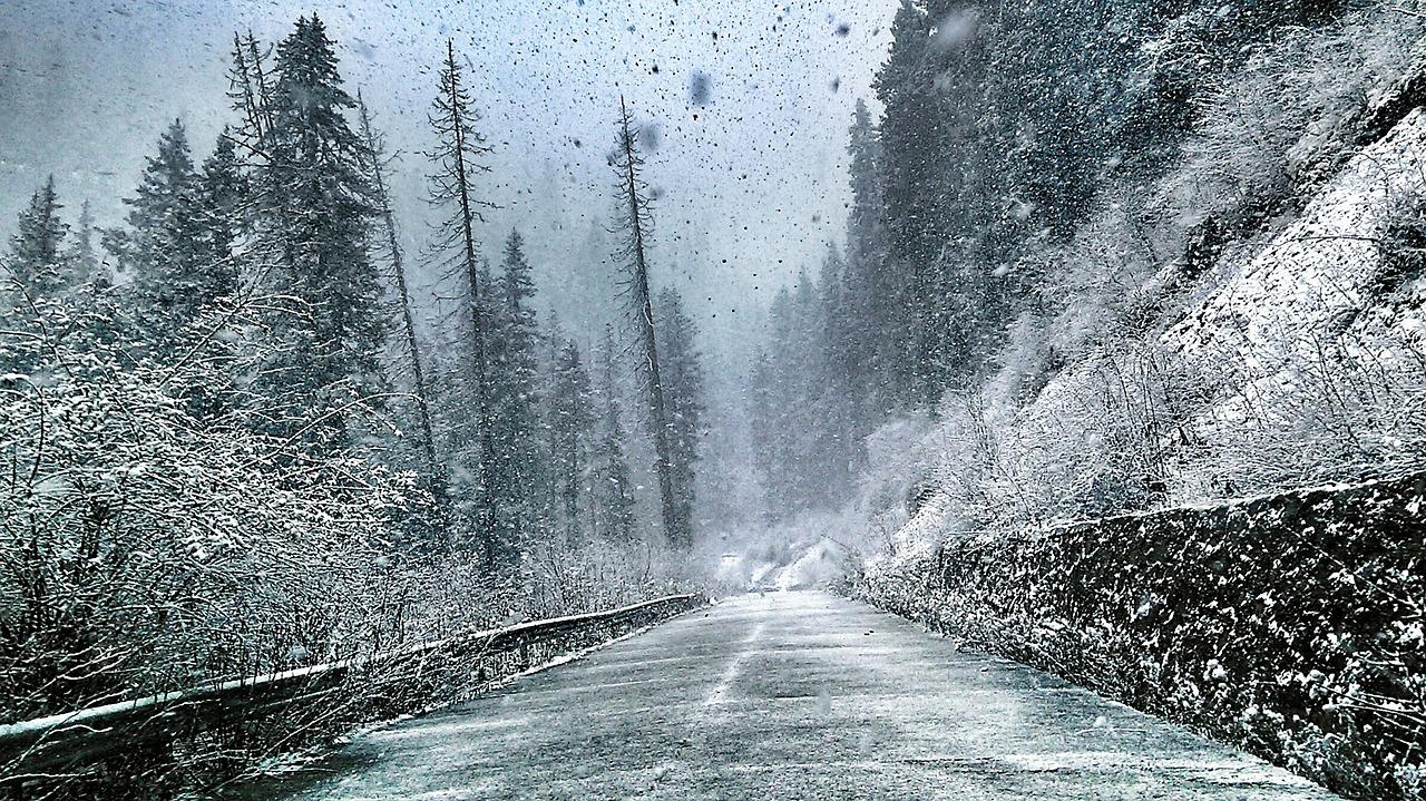 winter-563954_1280