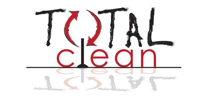 Total Clean Inc.